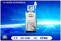 3 Handpieces IPL Skin Rejuvenation Machine Super Hair Removal Flexible Screen