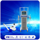 Body Shape Vacuum Slimming Machine with RF Massage Roller + Infrared light US08A