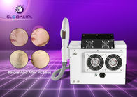 E-Light IPL RF 3 in 1 Multifunction Beauty Machine For Hair Removal CE
