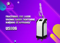 Radiofrequency RF CO2 Fractional Laser Beauty Equipment System ODM